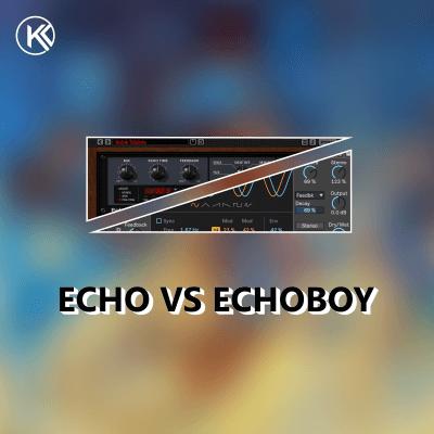 EchoBoy